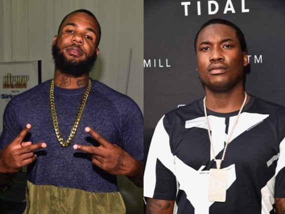 meek-mill-the-game-beef-640x4801-1474420363-640x480