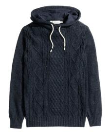 hmhoodedsweater